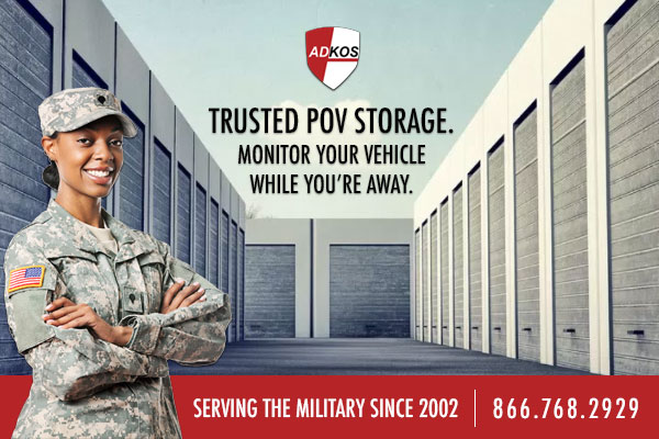 North Carolina Vehicle Registration Renewal Military ...